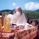 Comunicat al Mănăstirilor Petru Vodă și Paltin: Despre starea de sănătate şi despre nevoia de rugăciune pentru Părintele Justin Pârvu