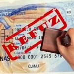 Medici de familie judeţele: Cluj, Galaţi, Suceava, Dolj, Covasna, Neamţ refuză distribuirea cardului de sănătate