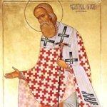 Sfantul Ignatie Briancianinov – Imbinarea postului cu milostenia si rugaciunea