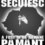 Atac la integritatea teritoriala a Romaniei: Consiliul judetean din Covasna va organiza referendum pentru infiintarea Tinutului Secuiesc