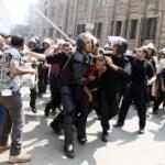 STARE DE URGENȚĂ: Peste 800 de victime în Egipt. Turiștii români sunt sfătuiți să evite vizitarea acestei țări