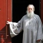 Un preot din Rusia, ce incomoda regimul Putin, a fost asasinat