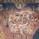 COMUNICAT: Ierarhi, preoți, monahi și mireni se dezic de hotărârile sinodului panortodox din Creta
