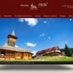 Mănăstirea de maici Paltin – Petru Vodă îşi serbează hramul