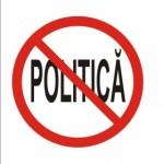 Peste jumătate dintre români vor o alternativă la politica actuală