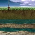 Otrăvirea apelor subterane ale României – Motivul principal al exploatării gazelor de șist