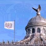 Patriarhia Română: Solidaritate cu poporul francez, adică şi cu blasfemiatorii Maicii Domnului şi a Sfintei Treimi