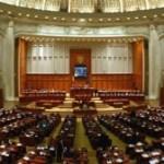Limba maghiară poate deveni limbă OFICIALĂ în justiţie. Proiect UDMR, adoptat TACIT de Camera Deputaţilor