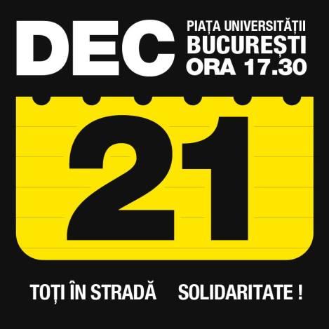revolutie 2013
