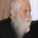 Părintele Gheorghe Calciu despre misiunea politică a Bisericii