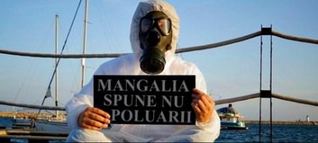 rp_mangalia-chevron-gaze-de-sist-poluare.jpg