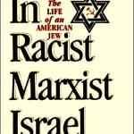 Dezvăluirile unui evreu despre planurile sioniste