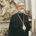 Patriarhul ecumenist Bartolomeu a trimis o delegație ortodoxă la Vatican pentru sărbătoarea Sf. Petru și Pavel