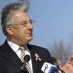 Vicepremierul Ungariei instigă la DESTRĂMAREA României