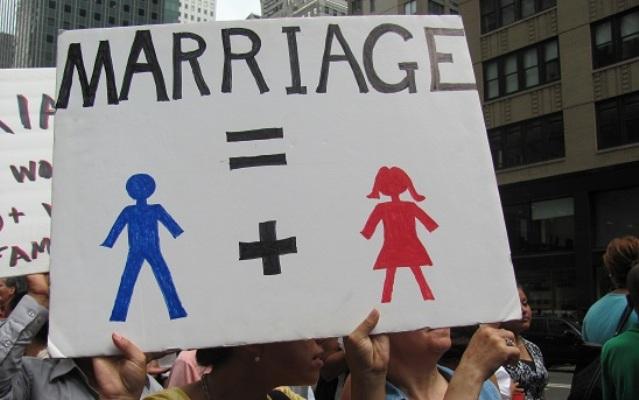 rp_slovacia-interzice-casatoriile-homosexuale.jpg