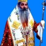Broșura misionară și apologetică ortodoxă: Un arhiereu al lui Hristos vorbește poporului român