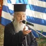 Trăsăturile definitorii ale credinței ortodoxe
