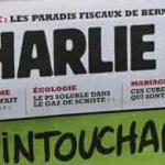 Care trebuie să fie atitudinea unui ortodox faţă de nişte ziarişti blasfemiatori? Jurnaliștii francezi asasinați: martiri ai dreptului la exprimare sau victime ale prostiei? <b>Je ne suis pas Charlie!</b>