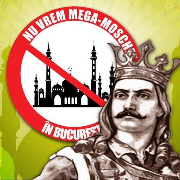 moschee_protest_facebook_33256500