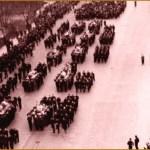 Trăiască Legiunea și Căpitanul: 89 de ani de la înființarea Mișcării Legionare