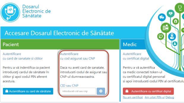 dosarul-electronic-de-sanatate
