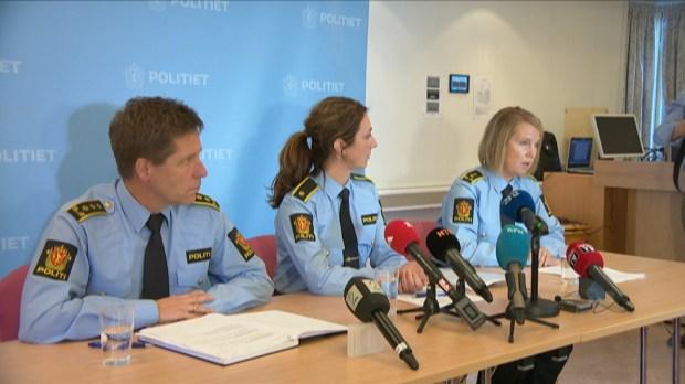 pedofilie-norvegia