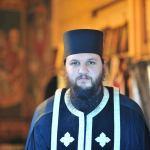 """Un singur preot a rămas mărturisitor în mănăstirea Petru Vodă, cerând """"starețului"""" să apere onoarea Părintelui Justin prin întreruperea pomenirii ierarhului eretic"""