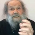 Părintele Simeon Zaharia din Poiana lui Ioan (duhovnicul mitr. Teofan Savu): Sinodul din Creta a fost tâlhăresc. Voi întrerupe pomenirea mitr. Moldovei