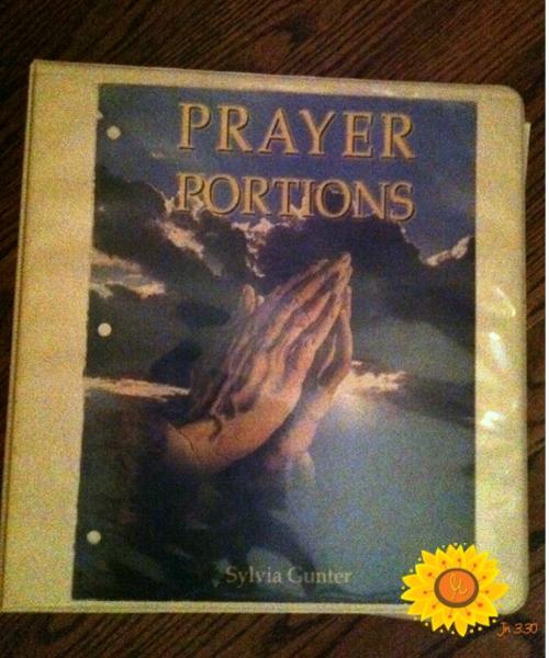 HS-Prayer Cards 4