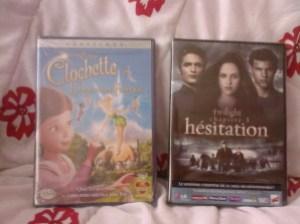 dvd-fee-clochette-twilight.jpg