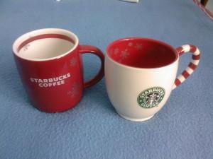 mugs-starbucks.jpg
