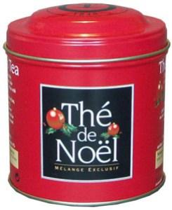 the-de-Noel-compagnie-coloniale.jpg