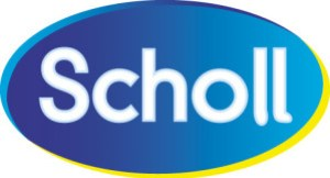 SCHOLL_logo.jpg