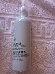 objectif-corps-the-body-shop-serum-anti-cellulite.jpg