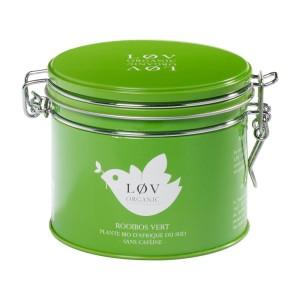 rooibos-vert-lov-organic.jpg