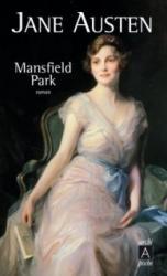 mansfield-park.jpg