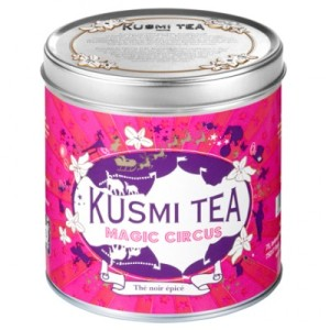 Magic-Circus-Kusmi-Tea.jpg