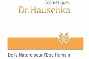 Dr.Hauschka.png