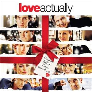 Love_actually-bande-originale.jpg