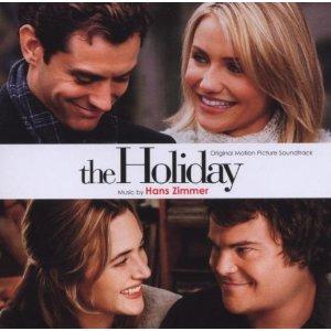 the-holiday-bande-originale.jpg