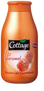 gel-douche-caramel-cottage.jpg