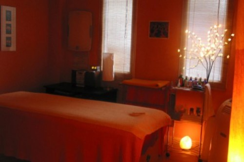 massage-essentiel-l-heure-a-soi.jpg
