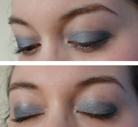 yeux benefit