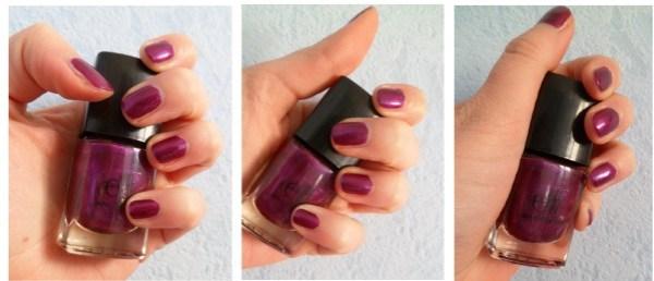 elf-vernis-royal-purple.JPG