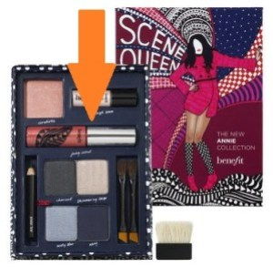 scene-queen-annie-collection-benefit-gloss-juicy-coral.jpg