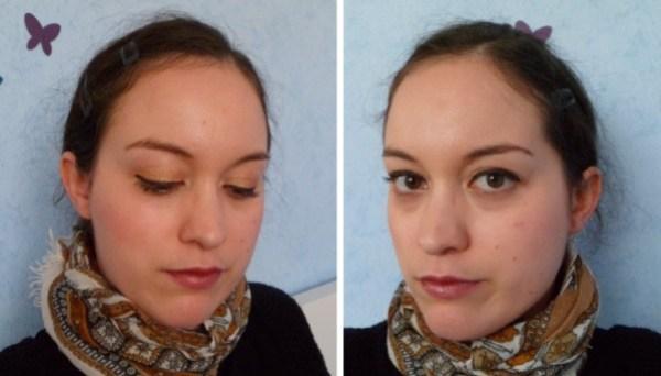 visage-eye-liner-3-way-too-faced.JPG