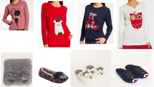 homewear-etam-lingerie.jpg