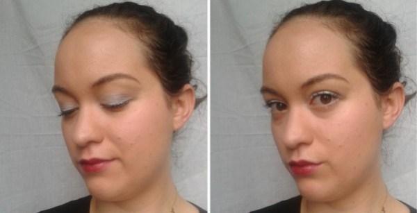 maquillage-argente-reveillon.jpg