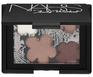 nars flowers 3 andy warhol
