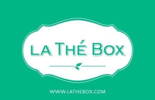 logo-the-box